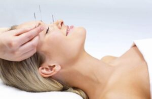Zest Wellness: Acupuncture, Herbs, Chinese Medicine, Massage in High Peak, Manchester, Stockport, London