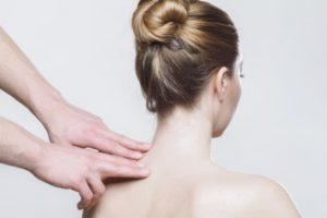 Zest Wellness: Acupuncture, Herbs, Chinese Medicine, Massage in High Peak, Manchester, Stockport, London