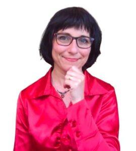 Ela Pekalska at Zest Wellness: Tuina massage, Acupuncture, Herbs, Chinese Medicine, Massage in High Peak, Manchester, Stockport, London