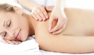 Zest Acupuncture and Pain Clinic in High Peak, Stockport and Manchester
