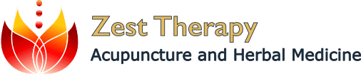 Zest Therapy: Zest Acupuncture and Herbal Medicine, Manual Therapy and Chinese Medicine in High Peak, Whaley Bridge, New Mills, Disley, Buxton, Stockport, Manchester